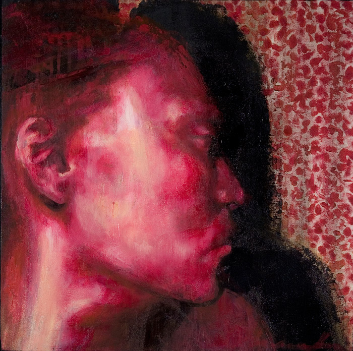 Profilo Rosso