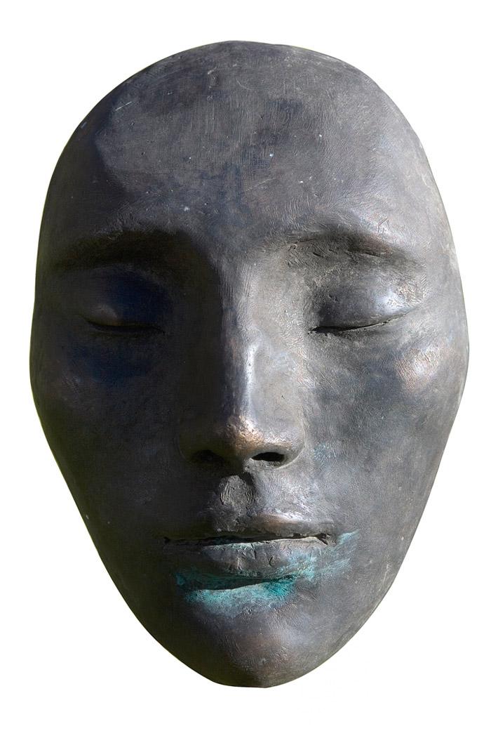 Maschera 4
